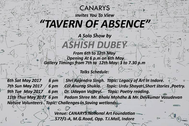 Dubey Ashish indore india